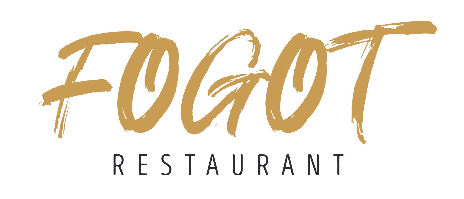 Fogot Restaurant